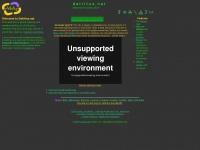 detritus.net