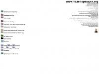 teleportacia.org