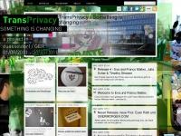 transprivacy.com