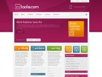 in-tools.com