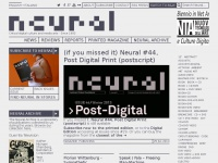 neural.it Thumbnail