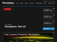 Hallindsey.com