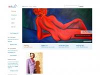 artboomer.com