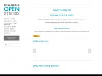 roslindaleopenstudios.org