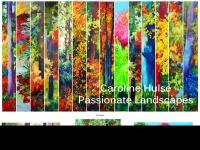 britisharts.co.uk