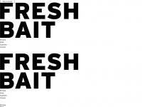 freshbait.com