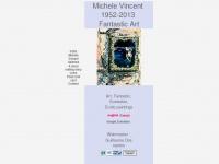 arts-fantastiques.com