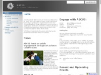 ascus.org.uk