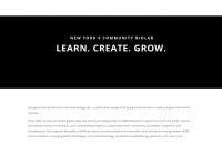 genspace.org