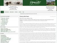 olympus.net