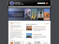 chemtracers.com