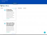 techtou.com