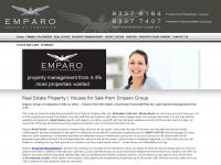 emparogroup.com.au