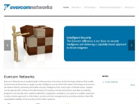 evercom.net.au
