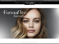 farmavita.com.au