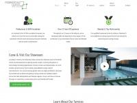 federationglass.com.au