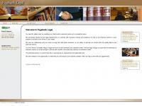 fegebank.com.au