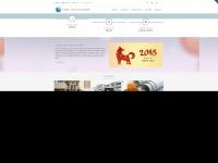 fengshuicentre.com.au
