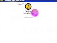 fergo.com.au