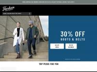 florsheim.com.au