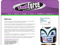 fullforceclothing.com.au