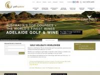golfexplorer.com.au