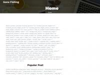 gonefishing.net.au