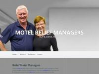 guysmith.com.au
