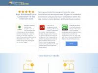 californiasolarelectric.com