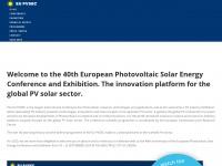 photovoltaic-conference.com