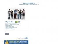 sunpowercorp.kr