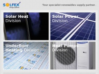solfex.co.uk