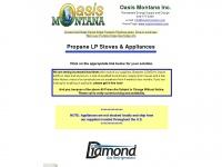 lpappliances.com