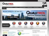 qualitrolcorp.com