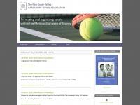 hardcourt.com.au