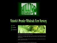hilltopnursery.com.au