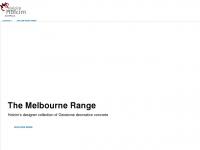 holcim.com.au