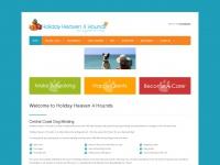 holidayheaven4hounds.com.au
