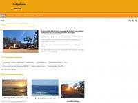 hollystone.com.au