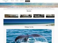 huskissonbeachmotel.com.au