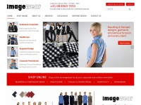 imagewearuniforms.com.au