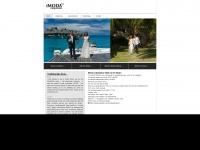 imoda.com.au