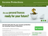incomeprotections.net.au