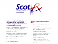 scotfx.co.uk
