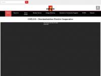 Chelco.com