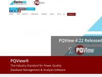 electrotek.com