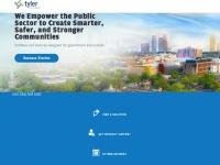 tylertech.com