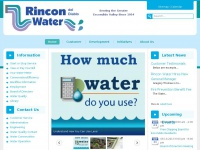 rinconwater.org