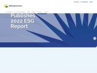 calwatergroup.com