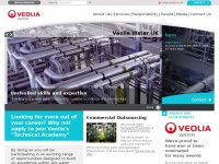 veoliawater.co.uk
